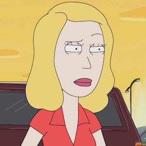 Rick and Morty episode finder!